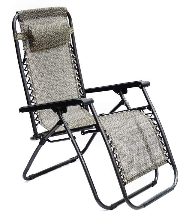 Amazing Buy 1 Folding Recliner Chair Get 1 Free ...