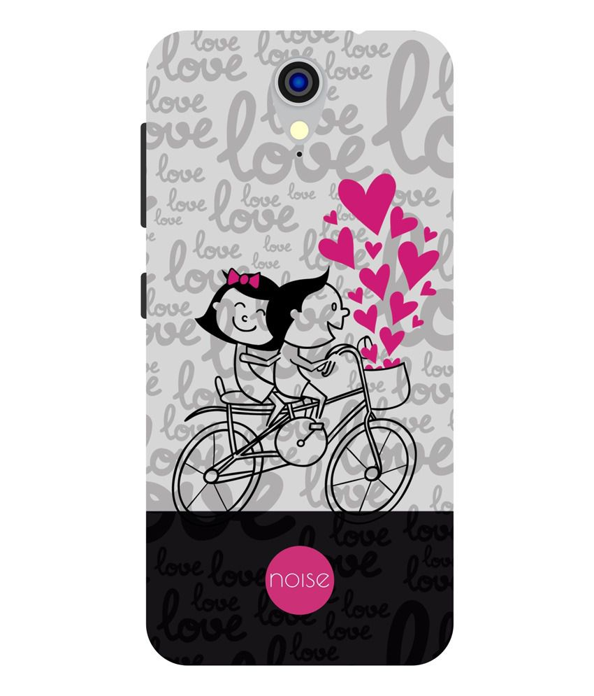 release date: 29b8b ea785 Htc Desire 620 Independence Printed Back Cover By Noise - Multicolor
