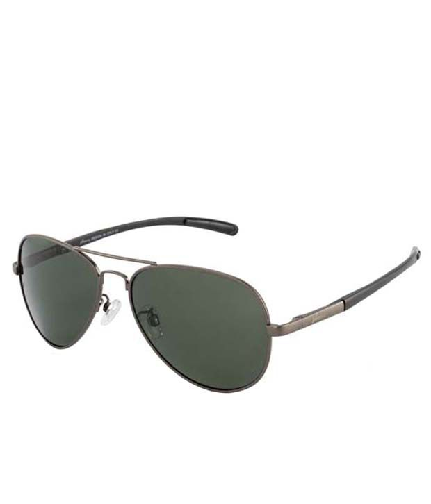 a065ab0fd3220 Velocity HA88033 Grey Polarised Sunglasses - Buy Velocity HA88033 Grey  Polarised Sunglasses Online at Low Price - Snapdeal