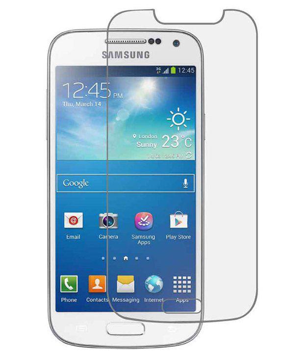 Samsung galaxy star advance apps free download