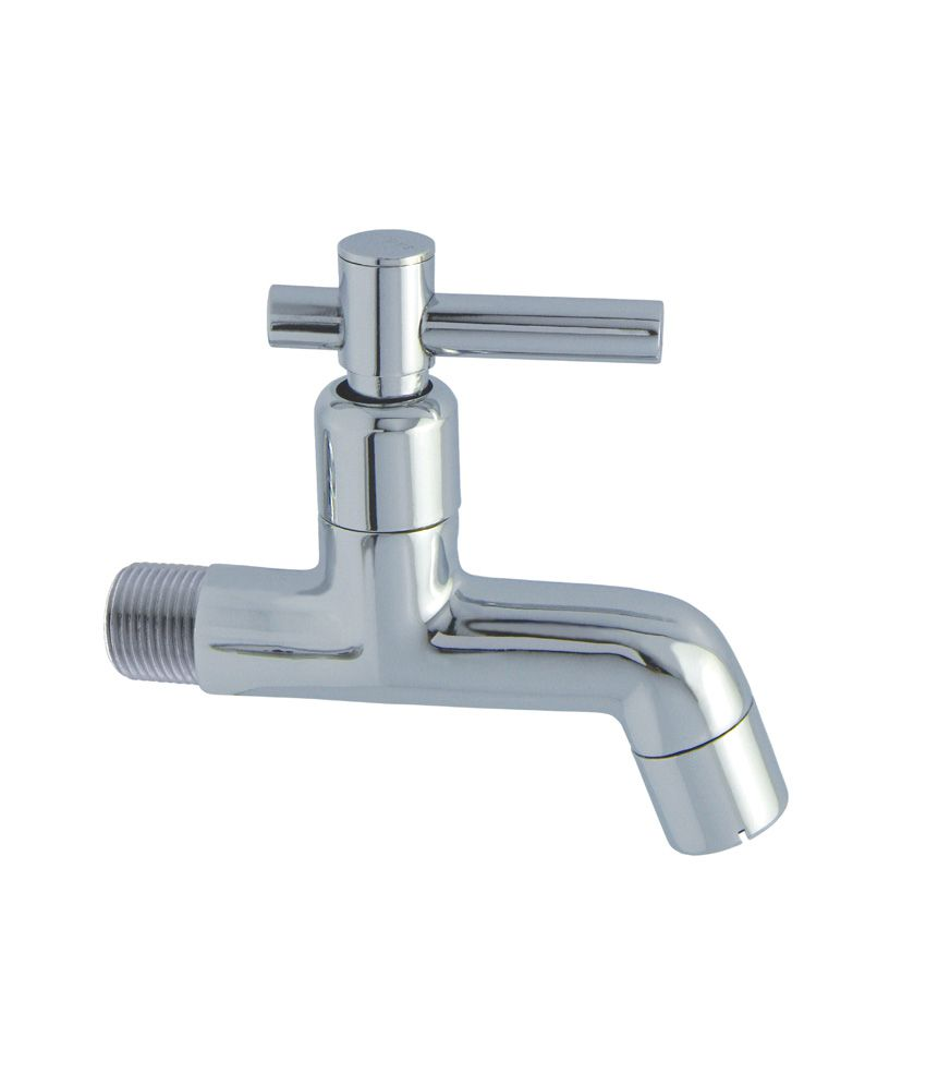 Buy Sagar Water Tap Online at Low Price in India - Snapdeal