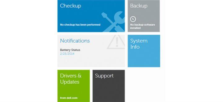 Dell Venue 7 3741 (3G + Wifi, Calling, Black)