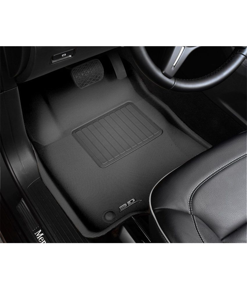 car black xing hyundai mats mat set floor for santro product complete