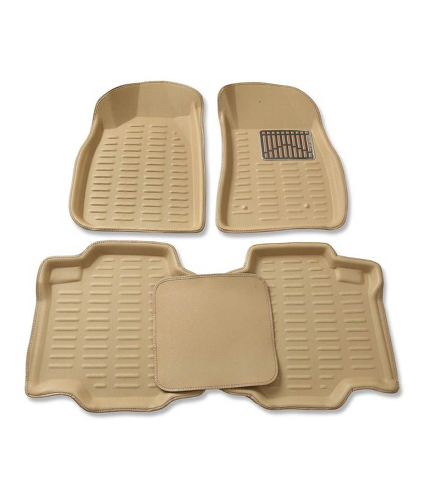 landcruiser gallery series car moulded product mats floor toyota au suv sandgrabba