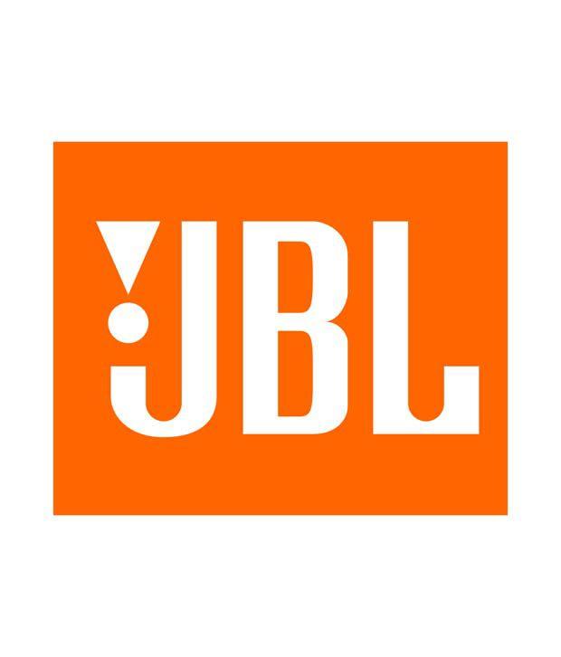 Clickforsign com jbl car decal sticker