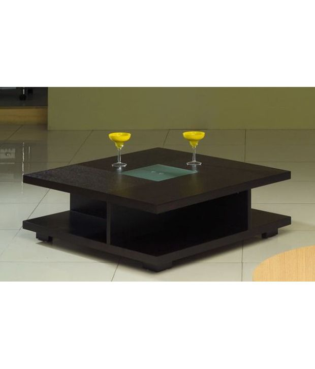 Dream Furniture Dream Furniture Center Table Rectangle