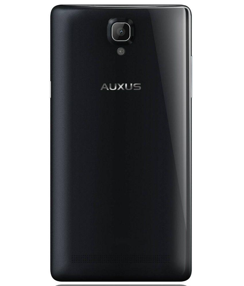 iberry Auxus Beast 16 GB Black