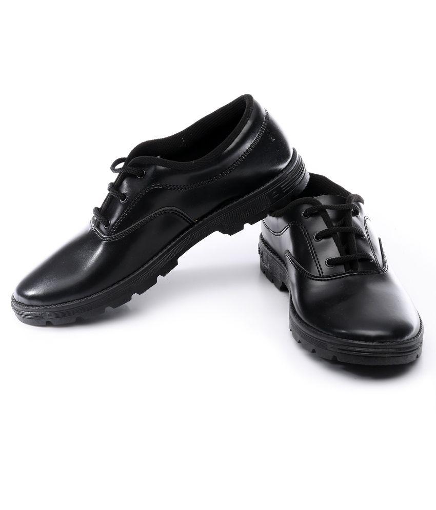 School shoes buy school shoes online in