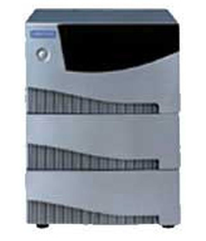 Luminous 3.5 Kva Cruze S/W UPS