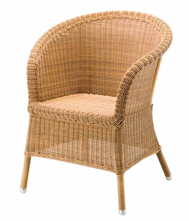 behome natural derby cane chair buy behome natural derby cane