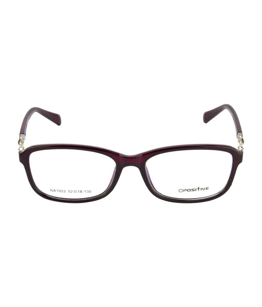 cea6d3be137a Designer Lightweight Eyeglasses Designer Lightweight Eyeglasses ...