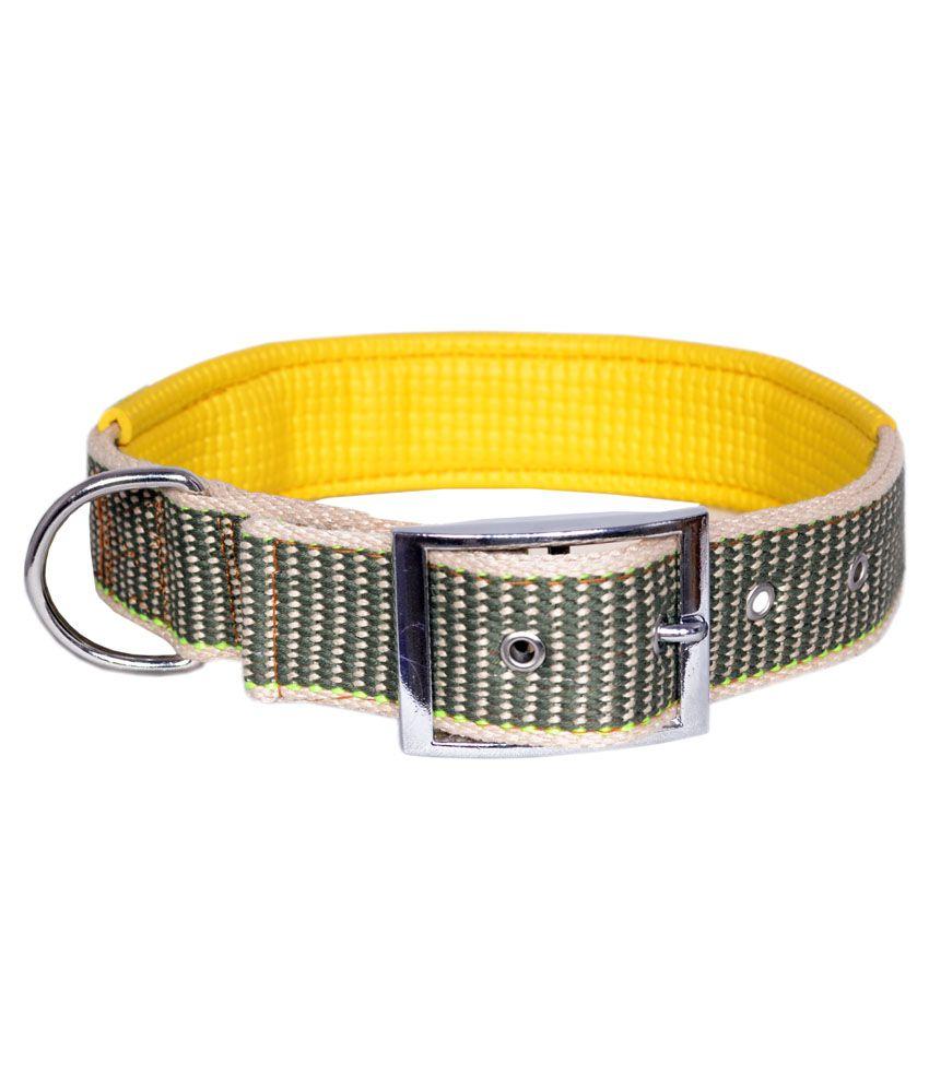 Pet Planet Dog Collars