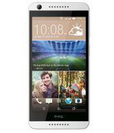 HTC Desire 626 g+