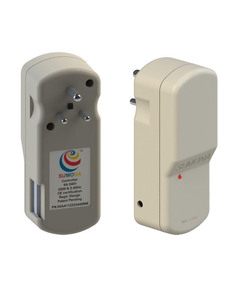 Sumona Cih Controller Price In India Buy Sumona Cih Controller