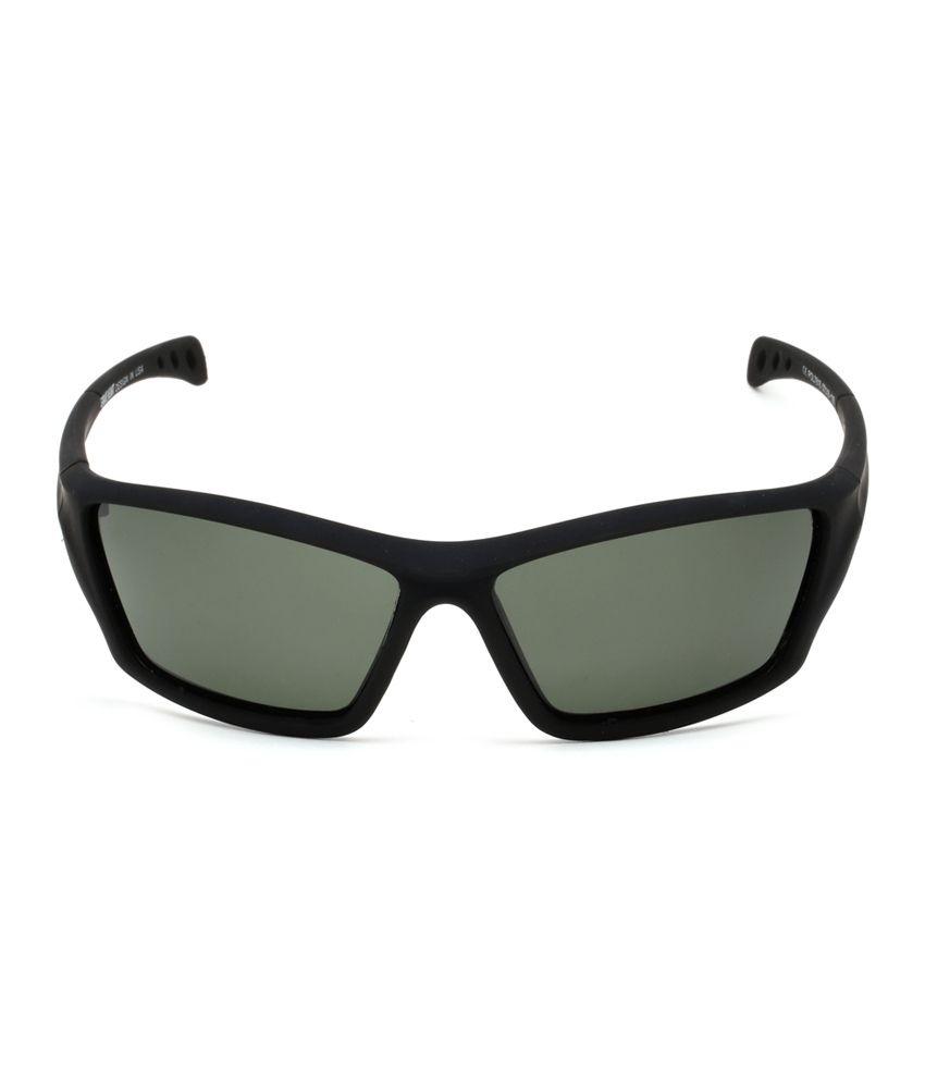 b2be3097cf8 Estycal Black Brave Heart Polarized Sunglasses Estycal Black Brave Heart  Polarized Sunglasses ...