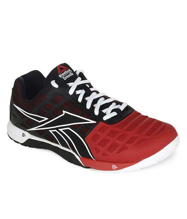 Reebok R Crossfit Nano 3.0 Sports Shoes For Men - Buy Reebok R Crossfit Nano  3.0 Sports Shoes For Men Online at Best Prices in India on Snapdeal d09f00638