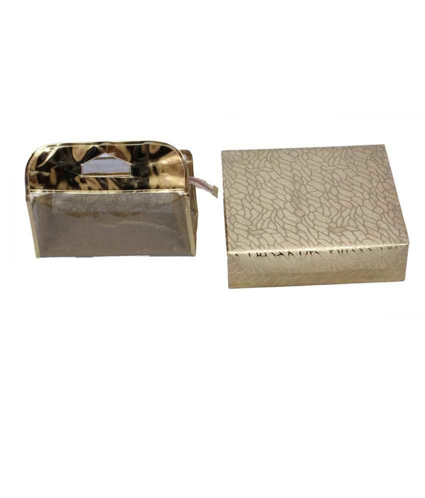 Kuber Industries Bangle Box