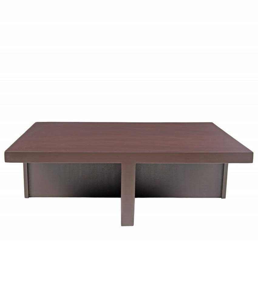 Arra trendy coffee table with four stools jute buy arra trendy arra trendy coffee table with four stools jute geotapseo Image collections