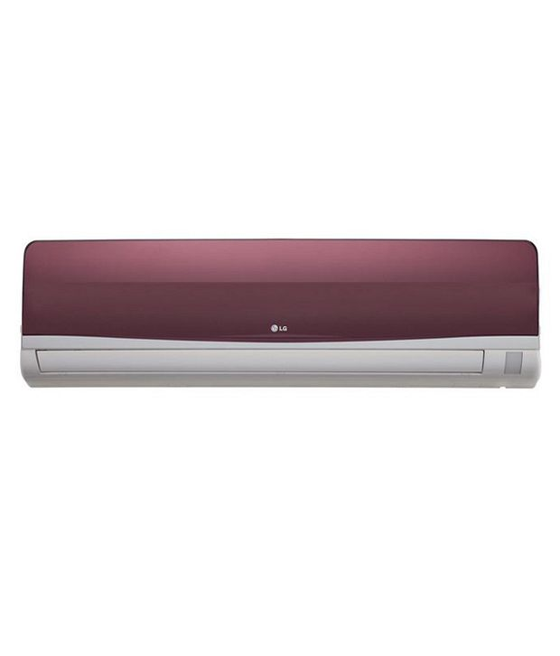 LG-L-Energia-LSA5WT5D-1.5-Ton-5-Star-Split-Air-Conditioner