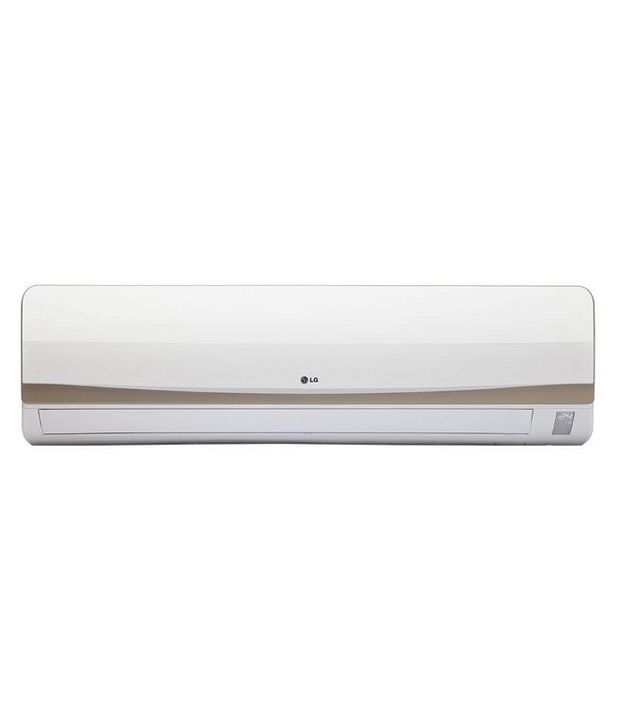 LG-L-Terminator-LSA3TM5D-1-Ton-5-Star-Split-Air-Conditioner