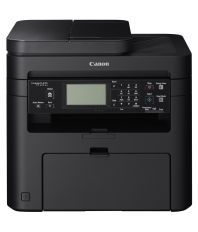 Canon MF229DW Multifunction Printer