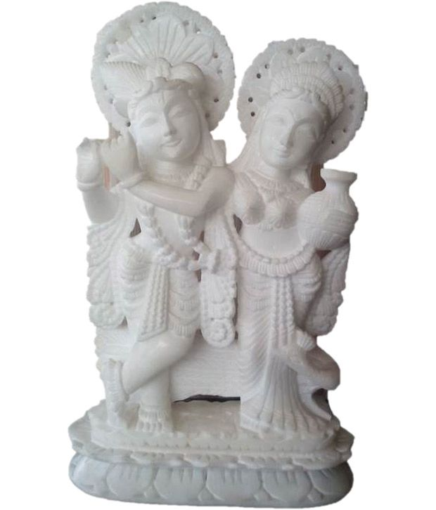 Off White Marble : K off white marble temple best price in india on th may