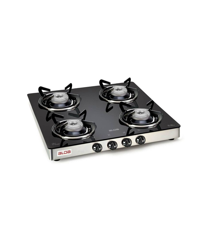 Alda-143-GT-4-Burner-Gas-Cooktop