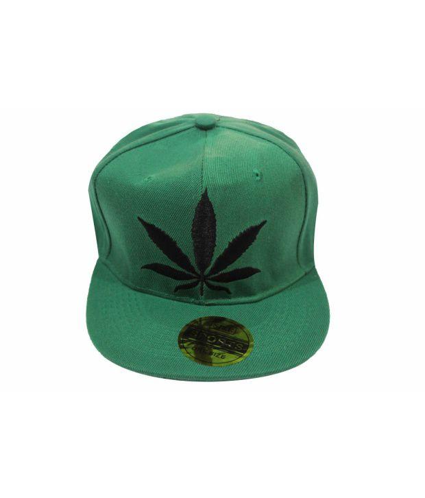 Takeincart I weed Snapback & Hiphop Caps