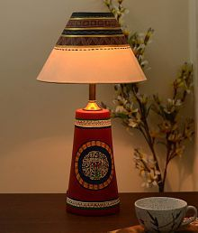 Lamps shades buy lamps shades online at best prices in india on quick view aloadofball Images