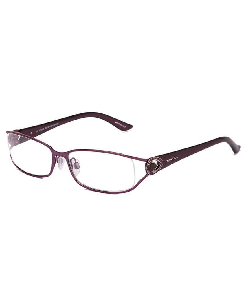 celine dion glasses pyed  celine dion glasses