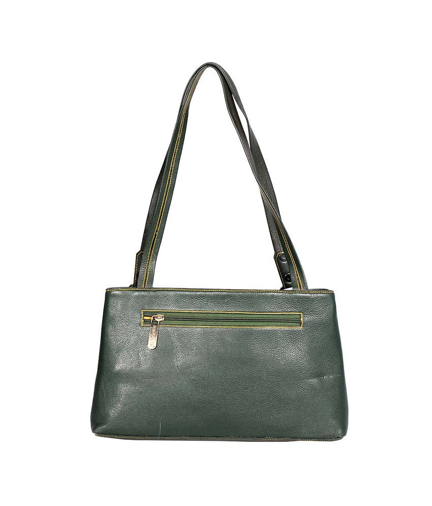 Moochies Handbags Online Handbag