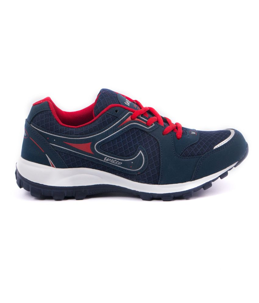 best site for sports shoes in india style guru