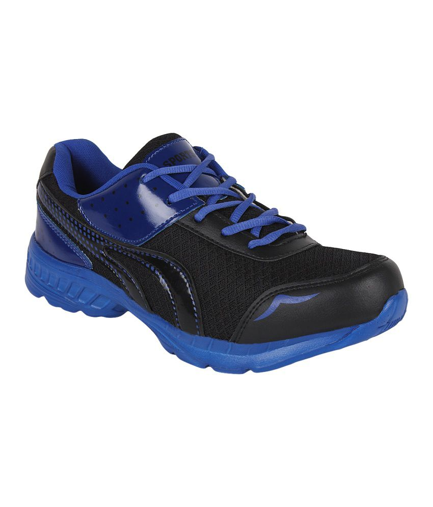 speed max blue sports shoes buy speed max blue sports
