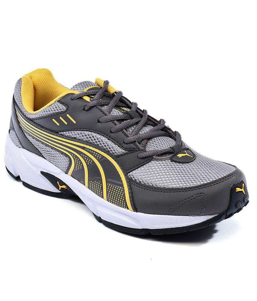 puma discount sneakers