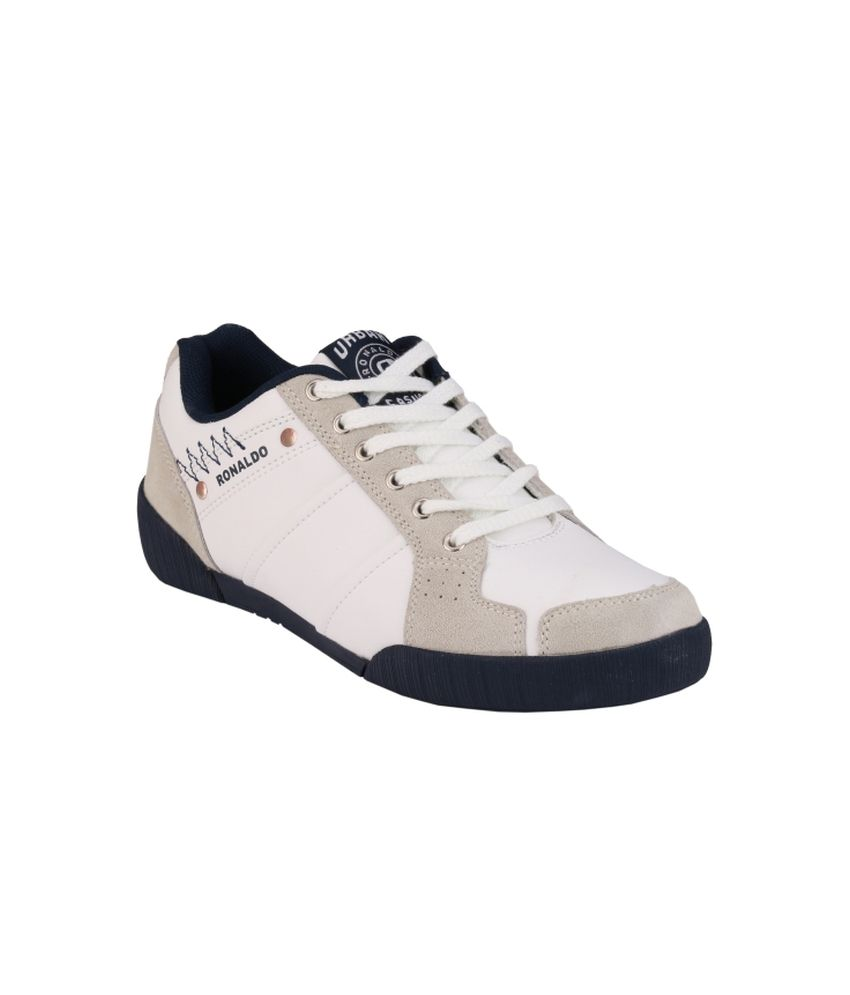 Find great deals on eBay for synthetic leather shoes. Shop with confidence.