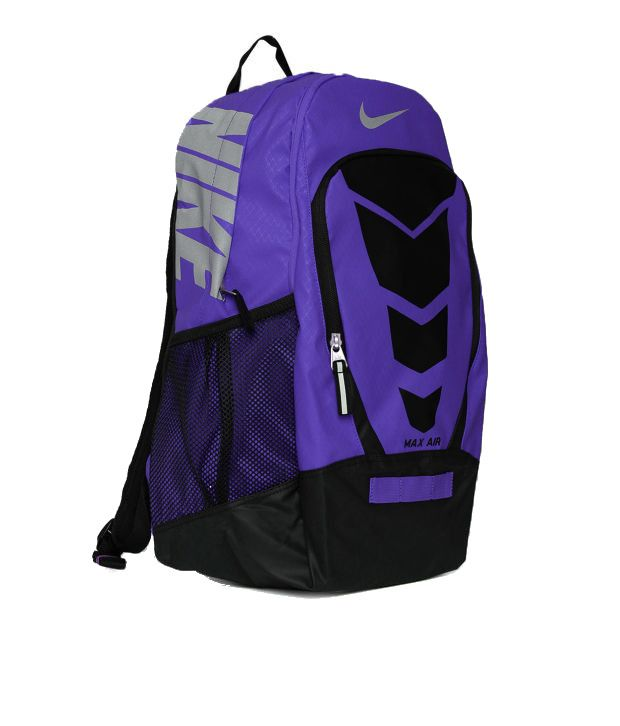 4a96595acc3e Buy nike backpack purple   OFF67% Discounted