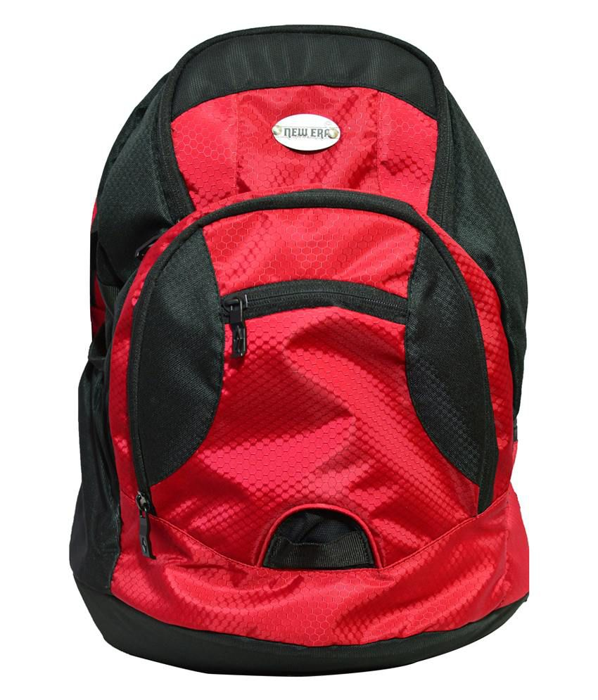 Newera high 36.54 Litre Casual Travel Laptop Backpack