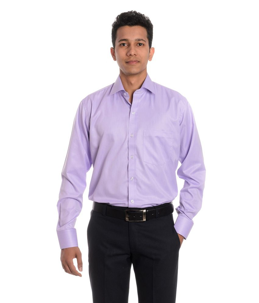Shop for Purple Men's Clothing, shirts, hoodies, and pajamas with thousands of designs.