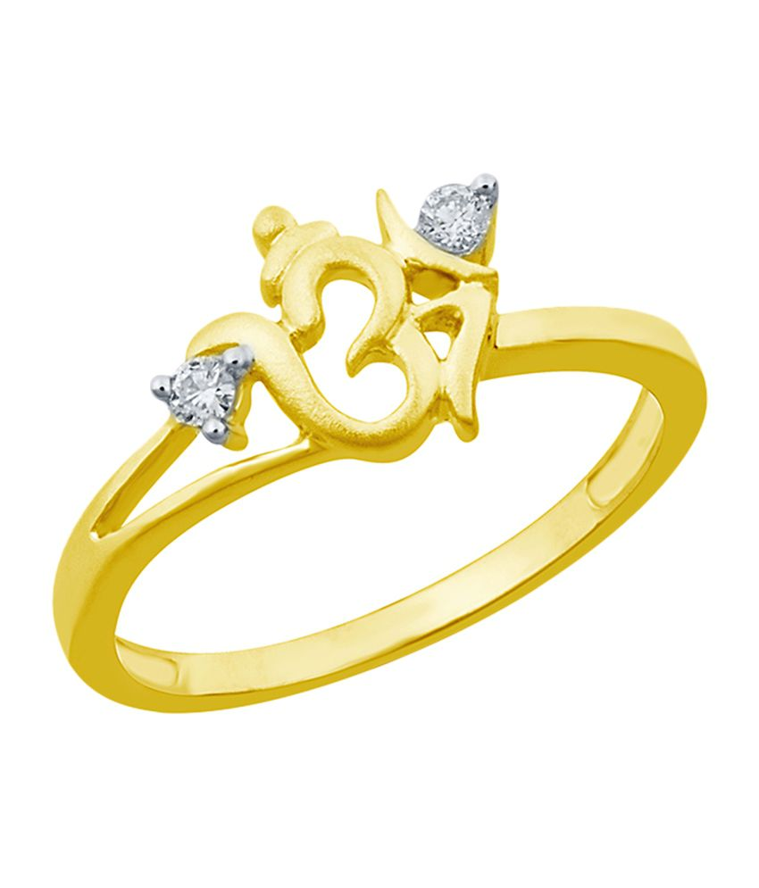 wedding custom cut cushion design yellow kalfin elegant rings jewellery him white for designs gents ring com diamond new centre rikof of by gold lovely