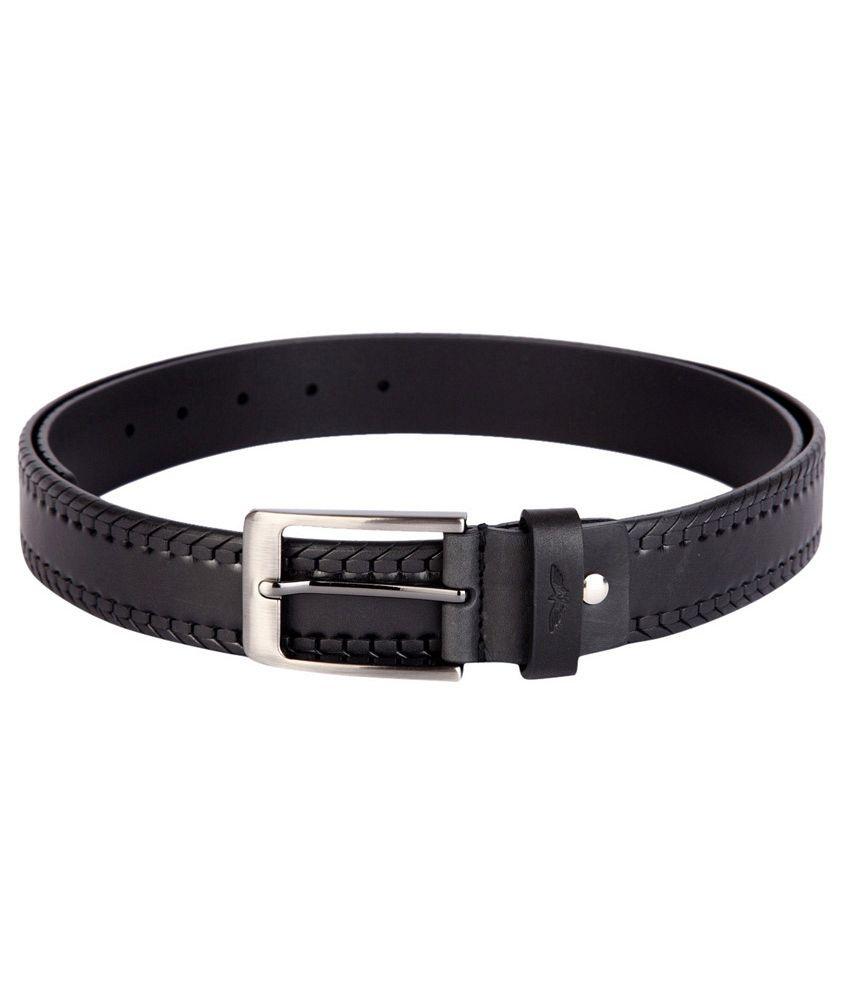 Small Leather Goods - Belts Rue Bisquit mcrJruRAf1
