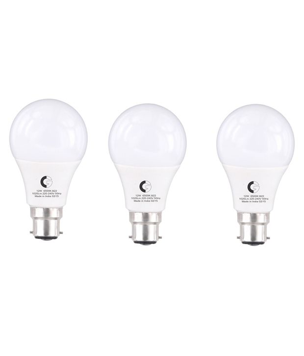 Crompton-Greaves-Led-Bulb-12w-Combo-Pack-Of-3--Cool-Day