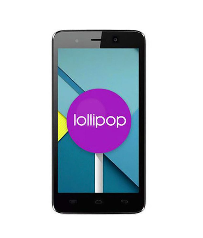iphone q300 price