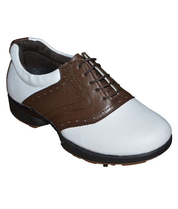 Buy Golf Shoes Online India