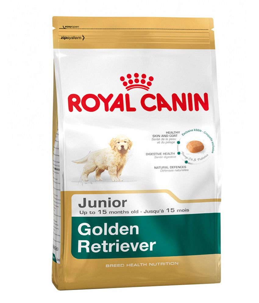 Where Can You Buy Royal Canin Dog Food