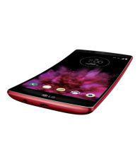 LG G FLEX 2 H955 4G Red