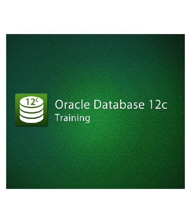 Oracle Database 12c Training Certified Online Course by eduCBA  Online  Video Training Material, Technical support, Verifiable certificate