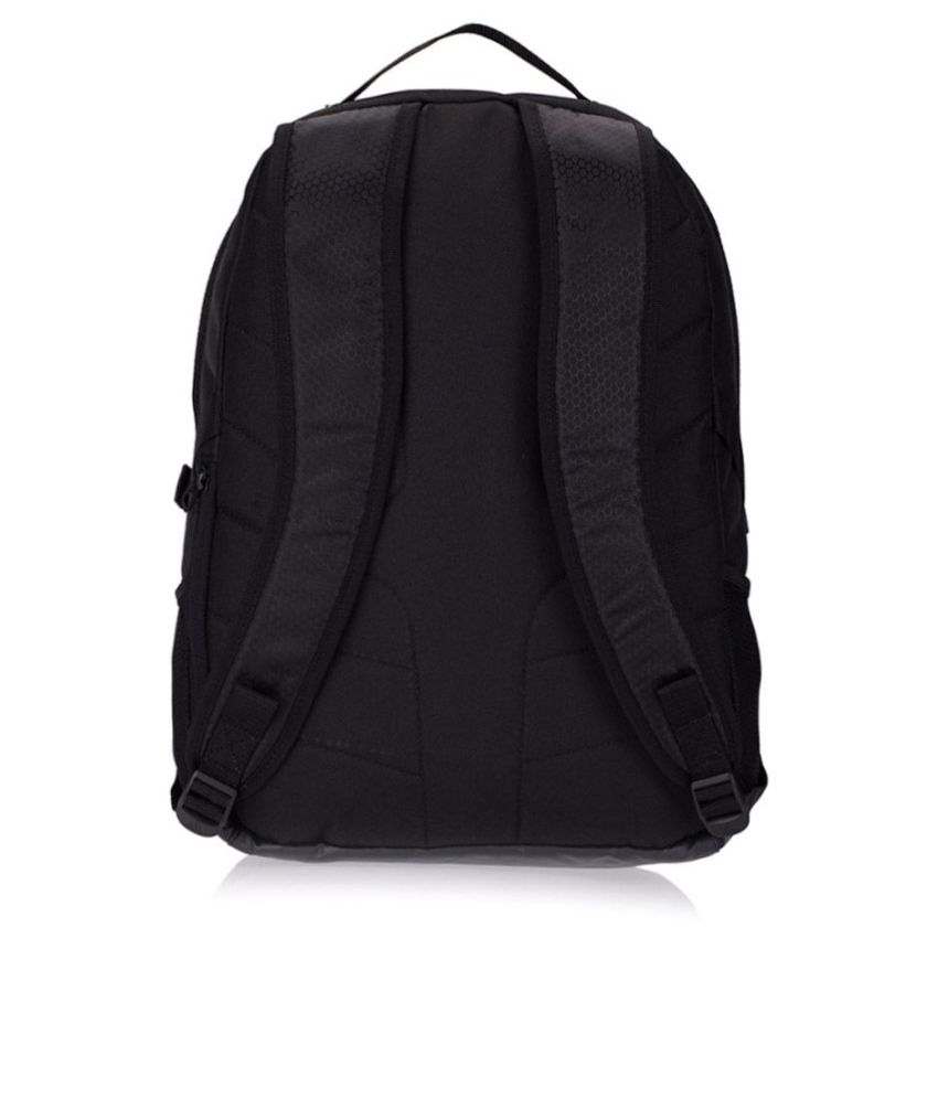 Adidas Polyester Water Resistant Backpacks - Buy Adidas Polyester Water  Resistant Backpacks Online at Low Price - Snapdeal 702e26109af2b