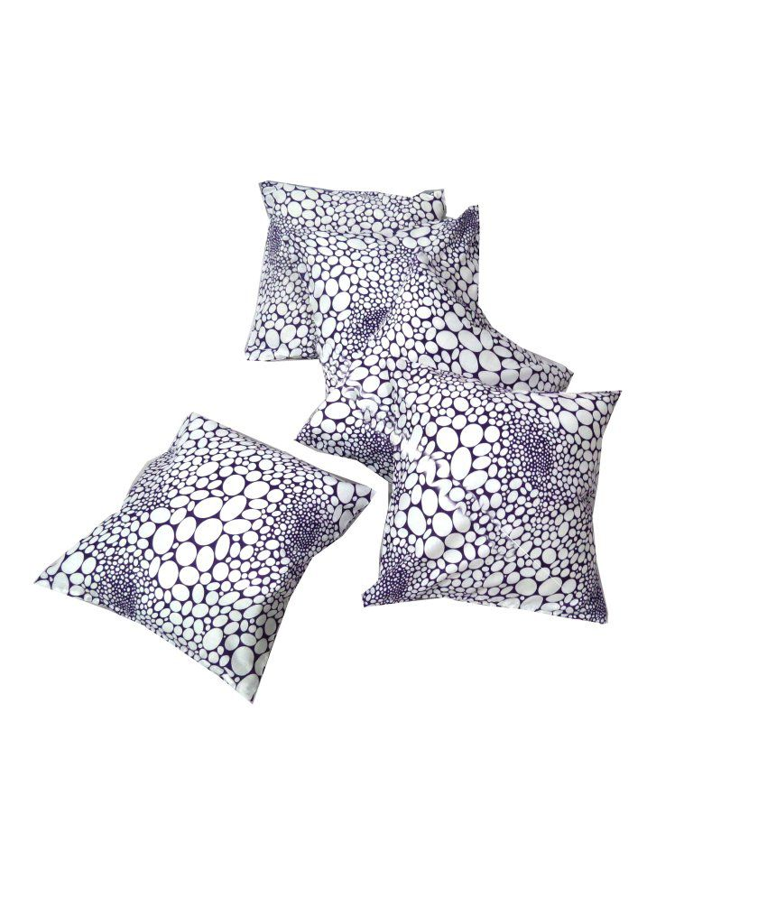 The Weavers Cotton Cushion Covers