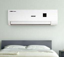 Category_AC_Appliances_255x225-13b5c.jpg