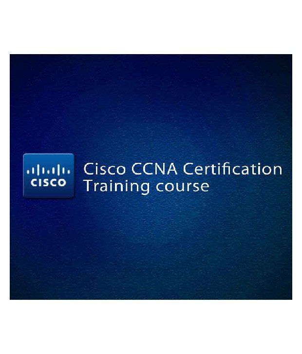ccna online training When it comes to it certs, cisco is near the top in terms of interest, value and size of its program here are the top 10 online certification resources for cisco.